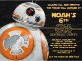 Star Wars Birthday Invitations Templates Free 20 Star Wars Birthday Invitation Template Free Sample