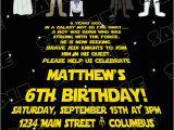 Star Wars Birthday Invitations Templates Free Free Printable Star Wars Birthday Invitations Dolanpedia