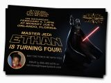 Star Wars Birthday Invitations Templates Free Free Printable Star Wars Birthday Invitations Template