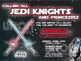 Star Wars Birthday Invitations Templates Free Printable Lego Star Wars Birthday Invitations Best Party