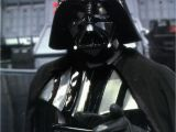 Star Wars Birthday Meme Generator Join Me and together We Shall Rule the Galaxy Darth