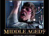 Star Wars Birthday Meme Generator Star Wars Birthday Google Search Another Year Of
