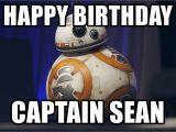 Star Wars Birthday Meme Generator Star Wars Birthday Meme
