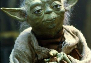 Star Wars Birthday Memes Happy Birthday From Yoda Imgflip
