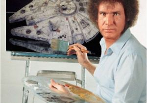 Star Wars Birthday Memes Happy Birthday Here 39 S A Happy Little Millennium Falcon for