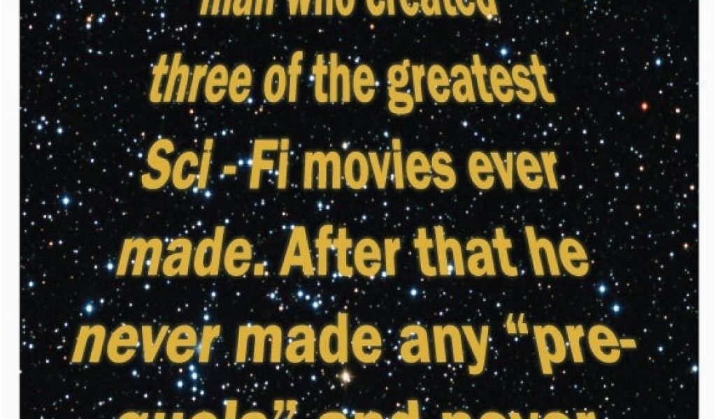 Star Wars Happy Birthday Quotes Happy Birthday Yoda Quotes ...