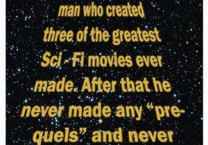 Star Wars Happy Birthday Quotes Birthday Star Wars Quotes ...