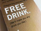 Starbucks.com Card Free Birthday Drink Starbucks Great Designs and Free Drinks Smilefelt