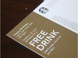Starbucks Gold Card Birthday Reward Coffee Rewards Business Insider