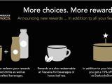 Starbucks Gold Card Birthday Reward News Starbucks Loyalty Program Changes Brand Eating