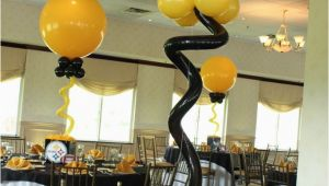 Steelers Decorations Birthday 18 Best Images About Pittsburgh Steelers Birthday On