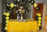 Steelers Decorations Birthday 20 Best Lavish by Lei Images On Pinterest Baby Ahower