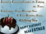 Step Dad Birthday Cards Happy Birthday Wishes for Step Father Birthday Messages