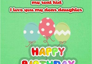 Step Daughter Birthday Cards Wishes For Stepdaughter