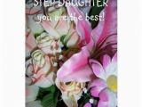 Step Daughter Birthday Cards Stepdaughter Birthday Quotes Quotesgram