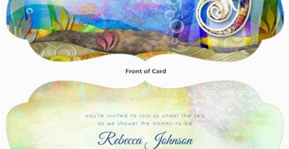 Storkie Birthday Invitations Storkie Online Birthday Invitations Lijicinu 617761f9eba6