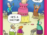 Stripper Birthday Cards Funny Birthday Card Quot Doctor Stripper Quot From Cardfool Com