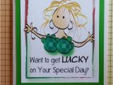 Suggestive Birthday Cards 17 Best Images About Cards and Ideas to Brighten someone 39 S