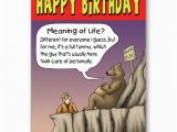 Super Funny Birthday Cards 14 Best Images About Super Funny and Cute Greeting Cards