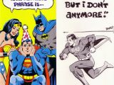 Super Gay Birthday Memes Batman Robin On Film Happy Birthday Superman From