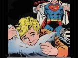 Super Gay Birthday Memes Geek Jokes Kryptonite is Not Superman 39 S Only Weakness