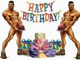 Super Gay Birthday Memes Kartka Dzis Sa Twoje Urodzinki E Kartki Net Pl