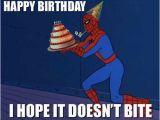Super Gay Birthday Memes Superhero Birthday Memes Wishesgreeting