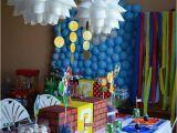 Super Mario Bros Birthday Decorations Kara 39 S Party Ideas Super Mario Birthday Party Via Kara 39 S