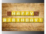 Super Mario Happy Birthday Banner Super Mario Happy Birthday Banner