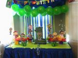 Super why Birthday Decorations 9 Best Super why Birthday Party Images On Pinterest