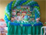 Super why Birthday Decorations Super why Birthday Party Festa Do Super why Maxs