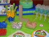 Super why Birthday Decorations Super why Birthday Party Ideas Photo 1 Of 16 Catch My