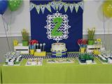 Super why Birthday Decorations Super why Birthday Party Ideas Photo 1 Of 25 Catch My