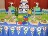 Super why Birthday Decorations Super why Birthday Quot Super why 4th Birthday Twins
