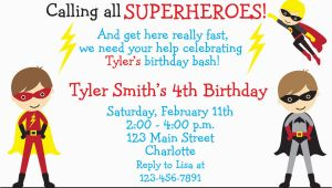 Superhero Birthday Invitation Wording 404 Page Not Found Error Ever Feel Like You 39 Re In the