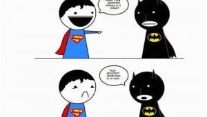 Superhero Birthday Meme Superhero Birthday Memes Image Memes at Relatably Com