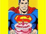 Superhero Birthday Meme Superhero Birthday Memes Wishesgreeting