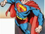 Superhero Birthday Memes Birthday Superhero Imgflip
