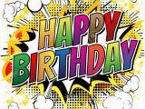 Superhero Birthday Memes Happy Birthday Memes On Twitter Quot Superhero Birthday