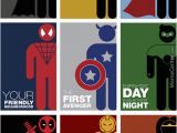 Superhero Birthday Memes Superhero Birthday Memes Image Memes at Relatably Com