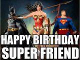 Superhero Birthday Memes Superhero Birthday Memes Wishesgreeting