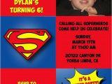 Superman Birthday Invites Best 25 Superman Photos Ideas On Pinterest