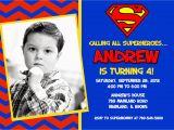 Superman Birthday Invites Chandeliers Pendant Lights