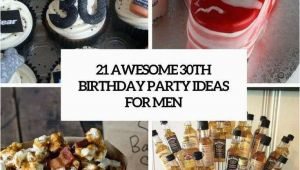 Surprise 30th Birthday Gifts for Him Elegant Surprise 50th Birthday Party Ideas for Husband