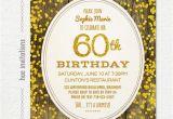 Surprise 60th Birthday Invitation Templates Free 23 60th Birthday Invitation Templates Psd Ai Free