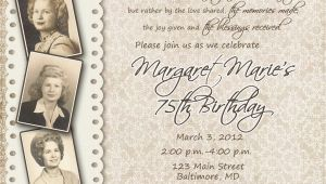 Surprise 70th Birthday Invitations Templates 70th Birthday Party Invitations Wording Invitation Librarry