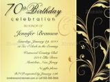 Surprise 70th Birthday Invitations Templates Invitation Wording for 70th Birthday Surprise Party Hnc