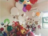 Surprise Birthday Gift Ideas for Her 17 Best Ideas About Girlfriend Surprises On Pinterest