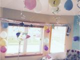 Surprise Birthday Gift Ideas for Her 25 Best Ideas About Birthday Surprises for Her On Pinterest