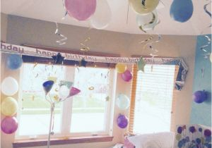 Surprise Birthday Gift Ideas For Her 25 Best About Surprises On Pinterest